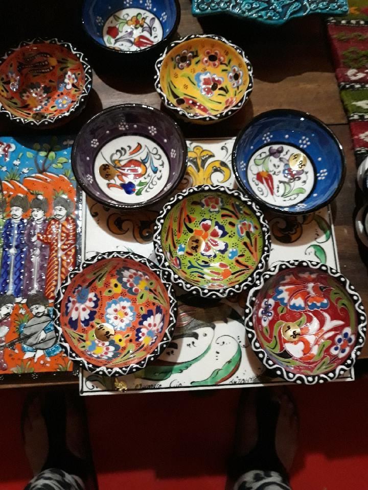 View Photo: Turkish ceramics