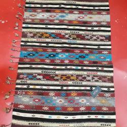 View Photo: Turkish kilim rug