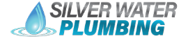 Silver Water Plumbing
