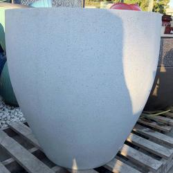 View Photo: Modstone White Granite Cup