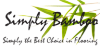 Visit Profile: Simply Bamboo