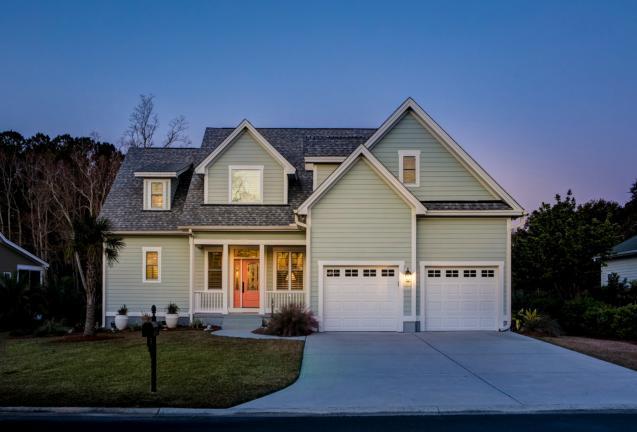 Read Article: 3 Concrete Driveway Ideas To Transform Your Home's Exterior