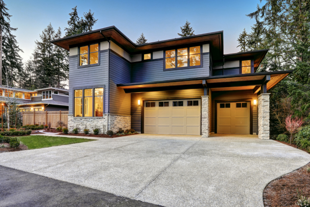 Read Article: 4 Advantages of Sealing Your Concrete Driveway