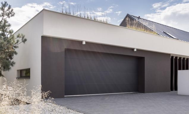 Read Article: 4 Signs You Need A New Driveway