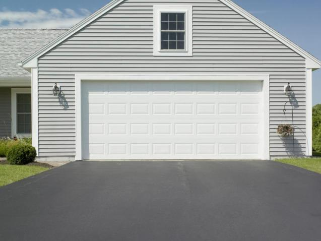 Read Article: 4 Tell-Tale Signs Your Driveway Needs To Be Repaired