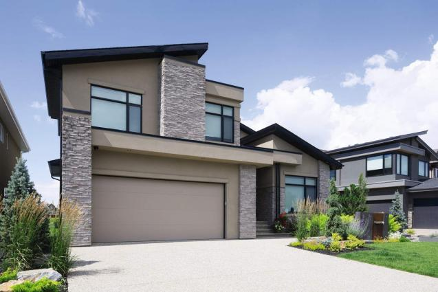 Read Article: 5 Things To Consider When Choosing A Concrete Driveway