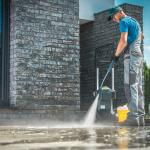 Read Article: 5 Tips to Maintain Your Concrete Driveway in the Summer