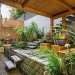 5 Ways to Make Your Backyard More Inviting