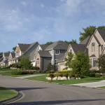 Advantages of Exposed Aggregate Concrete Driveways