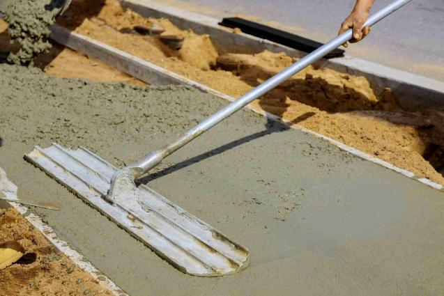 Read Article: Here's How You Can Pick The Perfect Concreter In Melbourne
