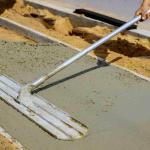Here's How You Can Pick The Perfect Concreter In Melbourne