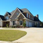 Read Article: Tips On Choosing The Most Suitable Driveway For Your Home