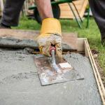 Read Article: Top Renovation Tips For Concrete Driveways
