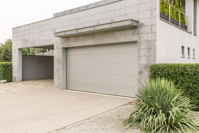 Read Article: Top Tips To Protect Your Concrete Driveway In The Summer Heat