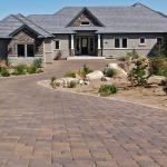 What Your Driveway Says About Your Home