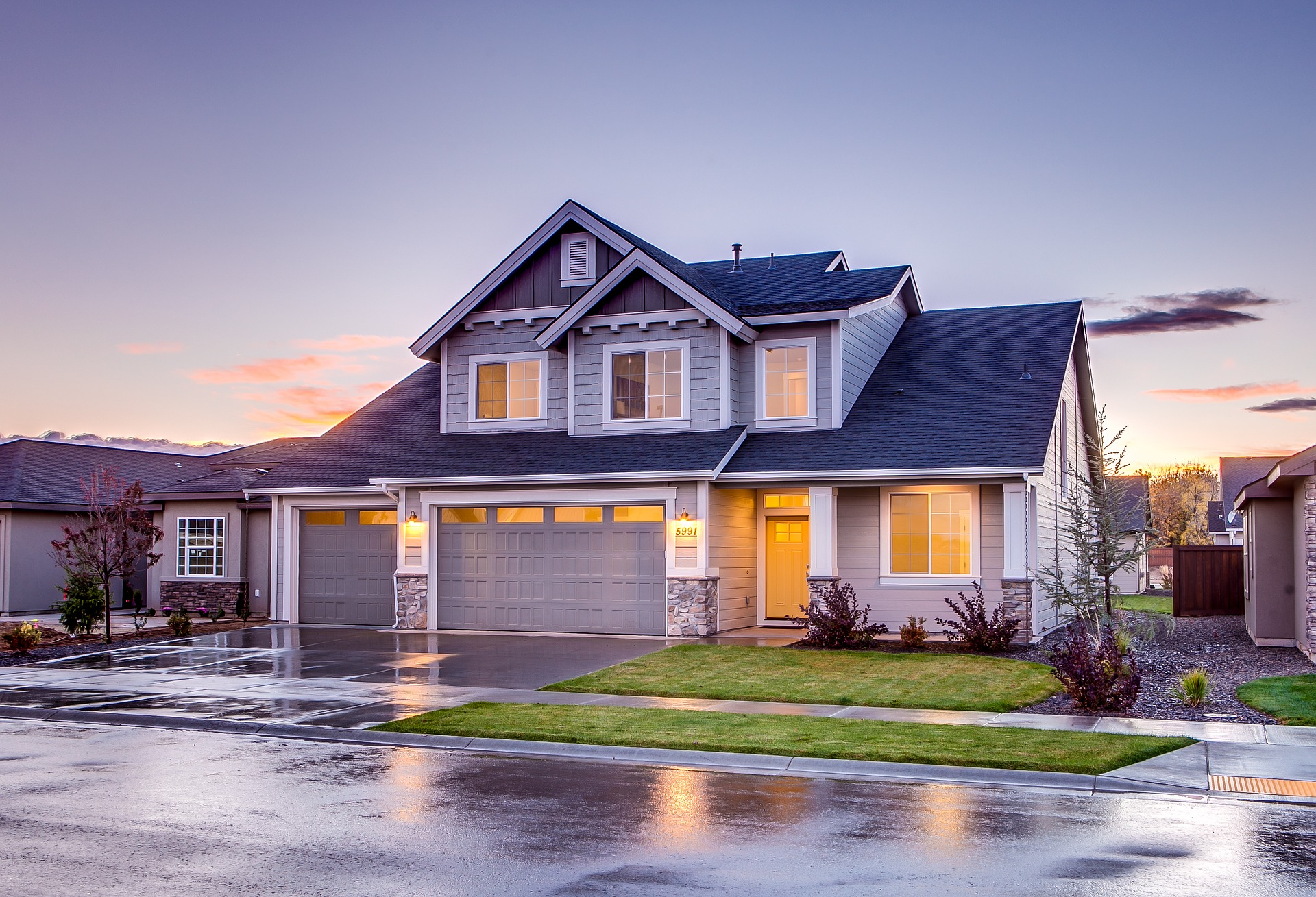 Read Article: What You Need To Consider When Planning a Driveway