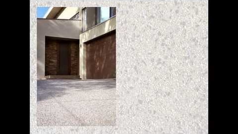 Watch Video : Simply Driveways - adding value to your home
