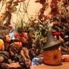 4 Unique Outdoor Ideas for Halloween