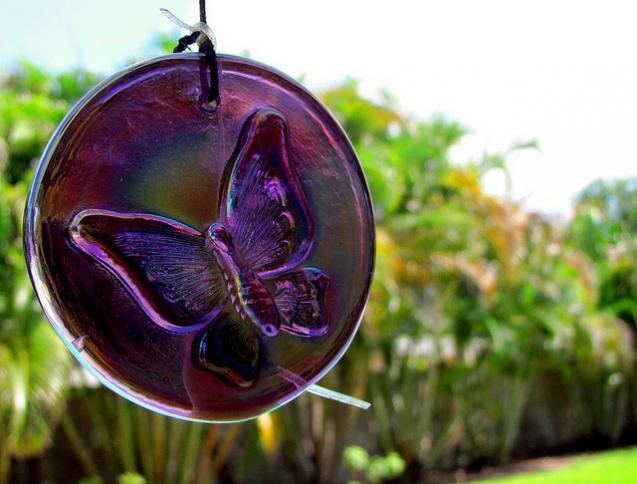 6 Ideas for Spring Garden Accessories