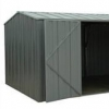 More Gable Sheds Awesome for Autumn -- and the Rest for the Year