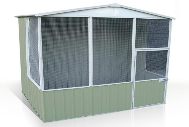 Read Article: We Have More Sheds for the Hobby You Love