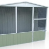 We Have More Sheds for the Hobby You Love