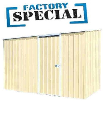 Read Article: Simply Sheds Factory Specials: You Just Have to Check Out These Deals Today!
