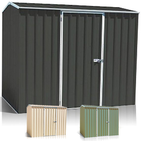 Read Article: Don't miss this! 3 Super Storage Sheds Under $300