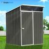 ABSCO Daylite - Stylish, Space-Saving Storage
