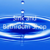 Visit Profile: Sink and Bathroom Shop