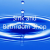 Visit Profile: Sink and Bathroom Shop