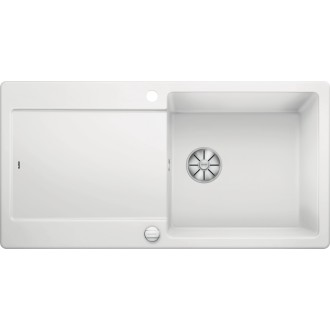 View Photo: Blanco - Idento XL6 S Ceramic Sink