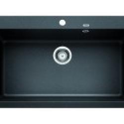 View Photo: Blanco NayaXL9 Drop In sink