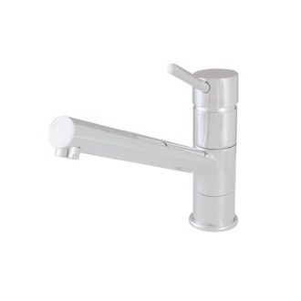 View Photo: Ciosco Sink MIxer - Also shower wall mixers and basin mixe