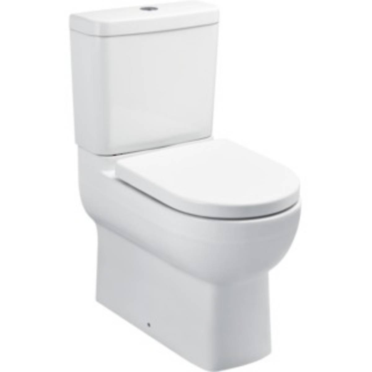 View Photo: Https://www.sinkandbathroomshop.com.au/shop/toilets/back-to-wall-toilet-suites/lambada-btw-toilet-suite/