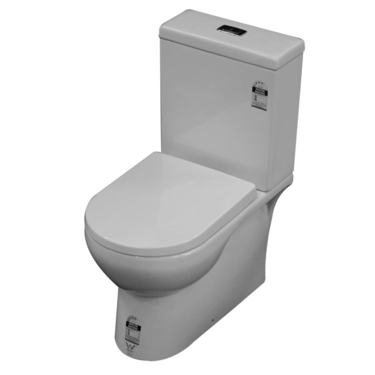 View Photo: Https://www.sinkandbathroomshop.com.au/shop/toilets/back-to-wall-toilet-suites/luna-cleanflush-rimless-toilet/