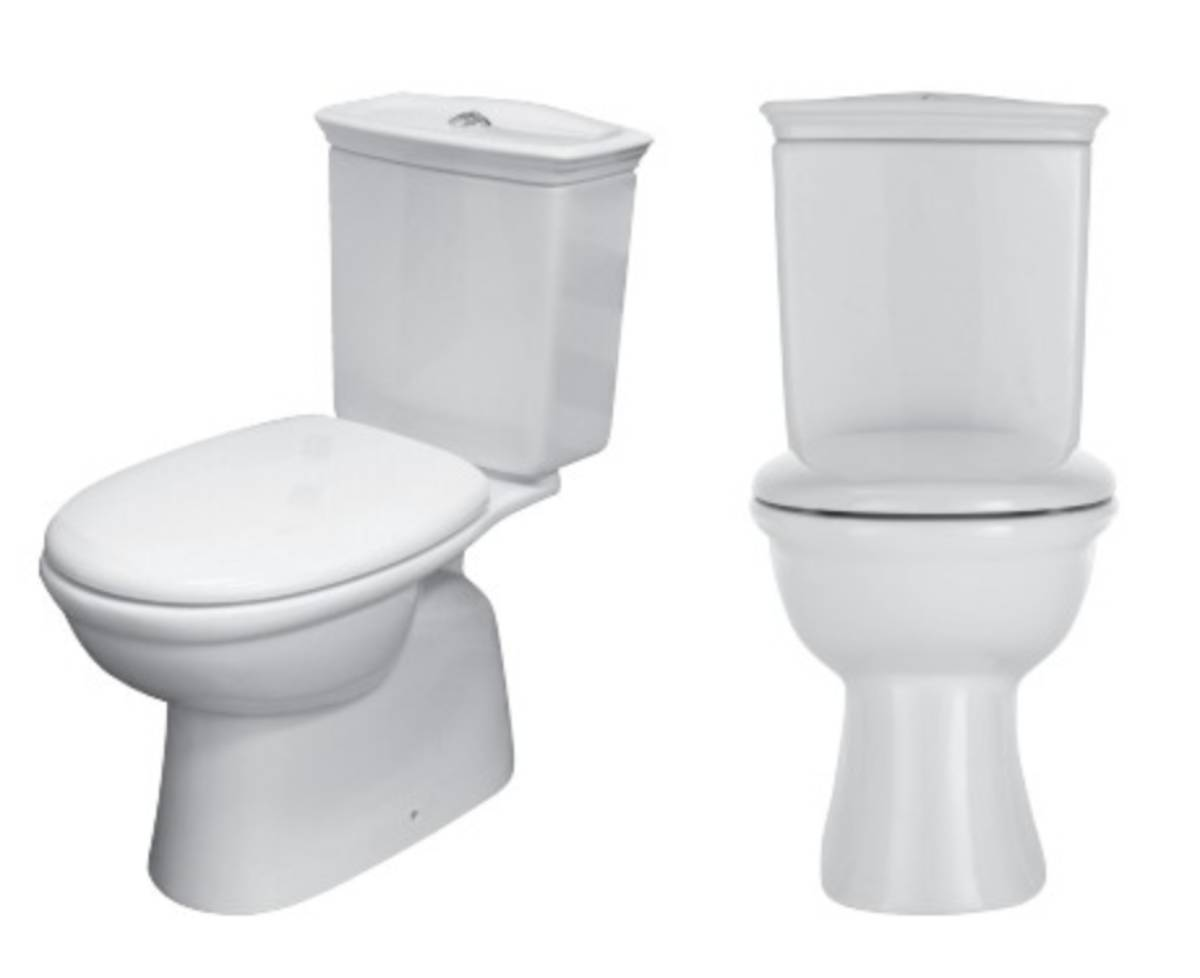View Photo: Https://www.sinkandbathroomshop.com.au/shop/toilets/back-to-wall-toilet-suites/positano-rimless-toilet-suite/