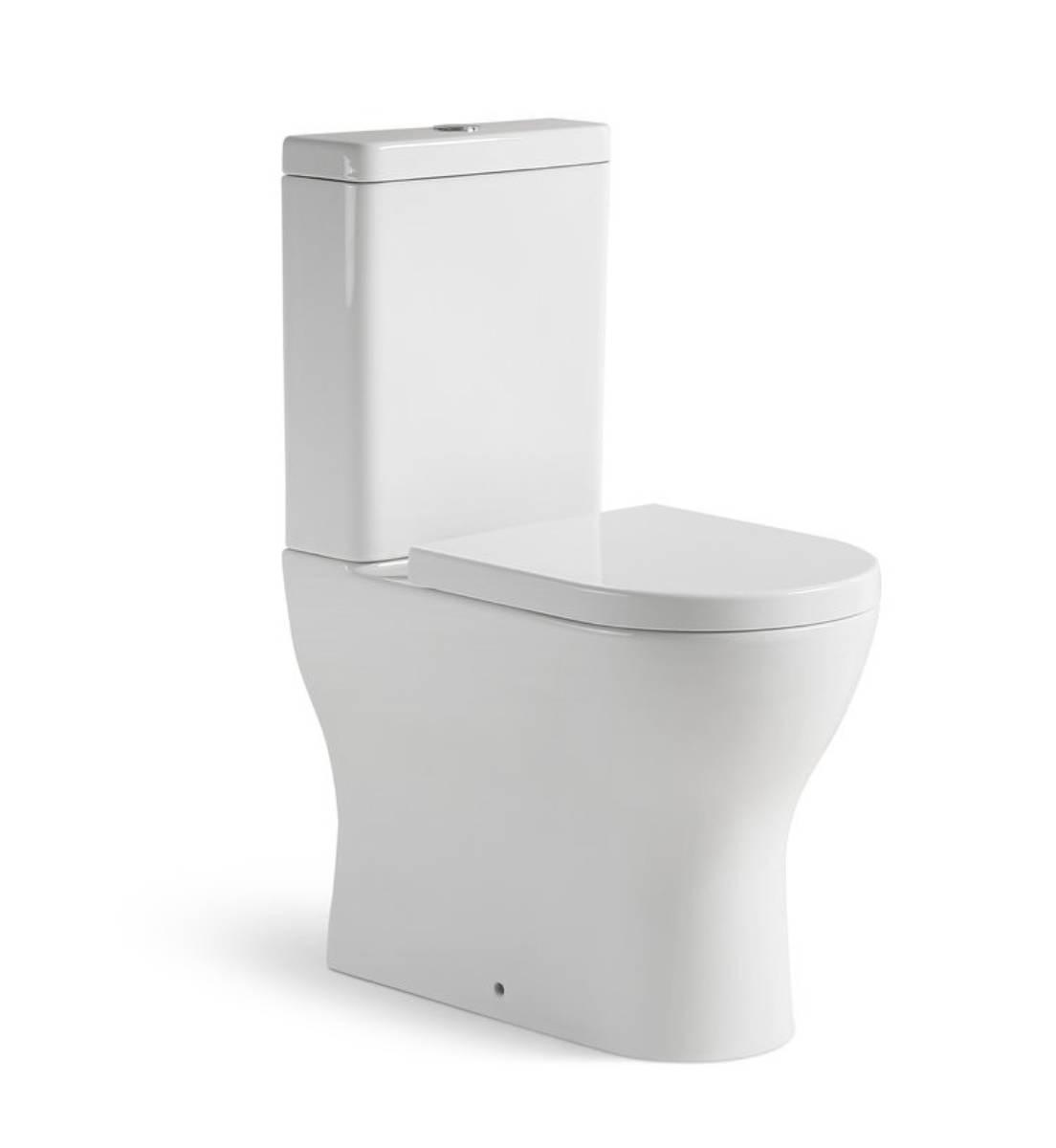 View Photo: Https://www.sinkandbathroomshop.com.au/shop/toilets/close-coupled-toilet-suites/lucca-close-coupled-toilet/
