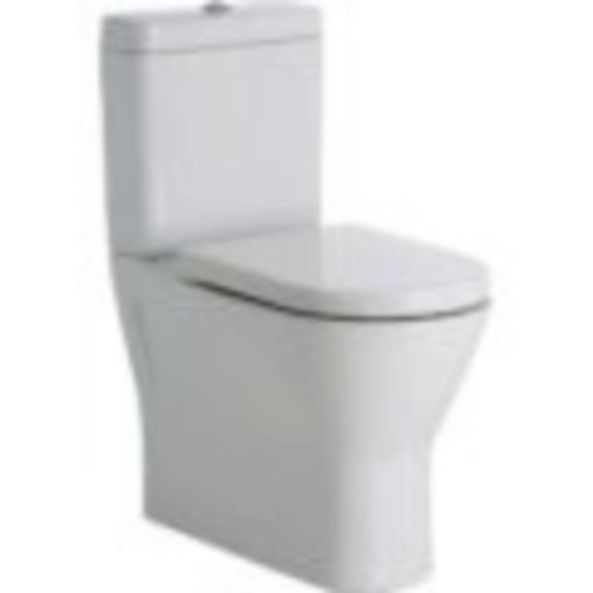 View Photo: Https://www.sinkandbathroomshop.com.au/shop/toilets/colonial-vintage-toilets/birmingham-close-coupled-toilet-suite/