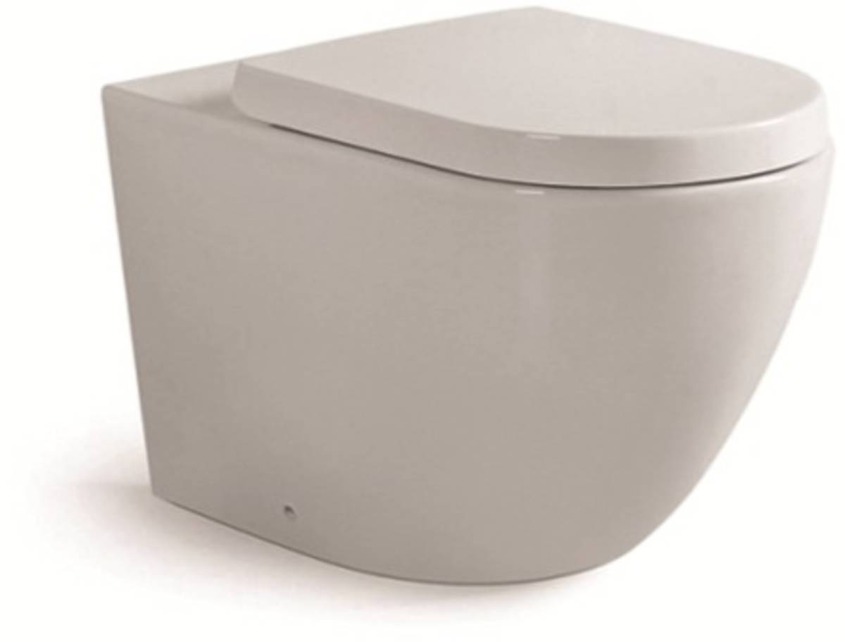 View Photo: Https://www.sinkandbathroomshop.com.au/shop/toilets/in-wall-toilet-suites/koko-wall-faced-pan-with-inwall-cistern/