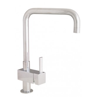 View Photo: Onra Sink Mixer  Also matching shower wall mixers and basi