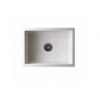 View Photo: Patri Original 60 Butler sink