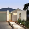 Capel Single Storey Home Design
