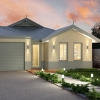 Ord Single Storey Home Design