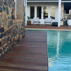 View Photo: Decking by Softwoods