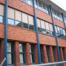 View Photo: Local college