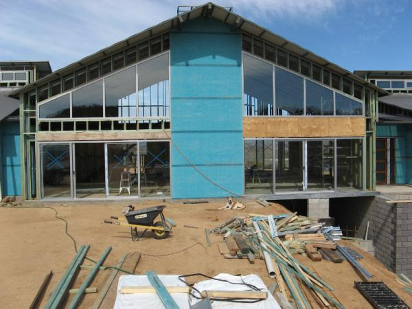 View Photo: Project at Jindabyne