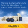 Read Article: SolarStar, The ideal naturally powered, free-to-run ventilation system