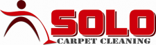 Solo Carpet Cleaning