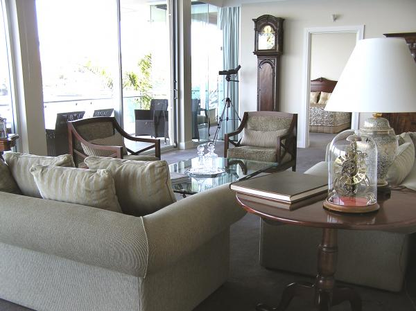 View Photo: Interior Decorating with Classic Elegance